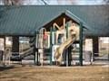 Image for Sherwood Park Playground - Salt Lake City, UT