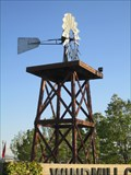 Image for Windmill at Windmill Cove - Sandy, Utah