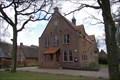 Image for Gemeentehuis - Dwingeloo