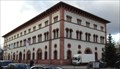 Image for Fruchthalle - Kaiserslautern, Germany