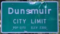 Image for Dunsmuir ~ Elevation 2300