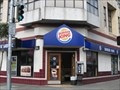 Image for Burger King - Geary - San Francisco, CA
