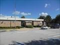 Image for Sumter County Rest Area I75 MM308 SB near Bushnell, FL