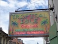 Image for Tropical Isle Original - New Orleans, LA