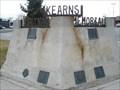 Image for Vietnam War Memorial (GONE)