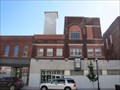 Image for Citizens Building - Commercial Street Historic District - Springfield, Missouri