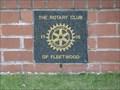 Image for Pocket Park - Fleetwood, UK