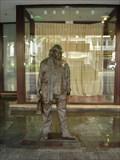 Image for Ignatius C Reilly - New Orleans LA