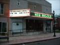 Image for New Angola Theater - Angola, New York