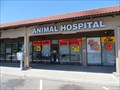 Image for Elkhorn Walerga Animal Hospital - Sacramento, CA