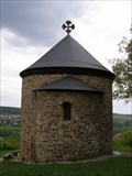Image for Rotunda svatého Petra a Pavla, Starý Plzenec, PJ, CZ, EU