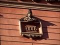 Image for 1886 - Obytný dum - Žižkov, Praha, CZ