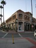 Image for 2100 Oceanfront - Newport Beach, CA
