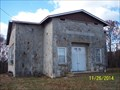 Image for Vine Hill Former School - Wheelerville, MO