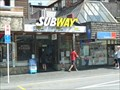 Image for Subway - 5 Camp Street, Queenstown, New Zealand