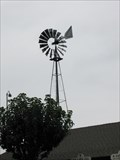 Image for Admiral Callaghan Ln Windmill - Vallejo, CA
