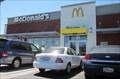 Image for McDonalds - Wilson Way - Stockton, CA