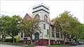 Image for Evangelical Covenant Church - Nelson, BC