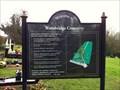 Image for Wombridge Cemetery - Wombridge, Telford, Shropshire