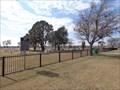 Image for Plainview Cemetery - Near Krum, TX