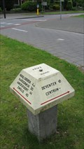 Image for 20680 - Apeldoorn - NL