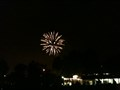 Image for Lake Mission Viejo Forth of July Fireworks Display - Mission Viejo, CA