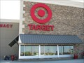 Image for Target - Lincoln, CA