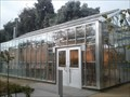 Image for San Jose City College Greenhouse - San Jose, CA