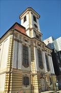 Image for Evangelical Lutheran Church of God's Providence - Wroclaw, Poland
