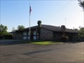 Image for Sacramento Metro Fire District Station 24