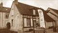 Image for [OdT] L'Office du Tourisme de Châteauneuf-sur-Loire