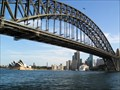 Image for Ferry Trip on Sydney Harbour - Sydney, Australia