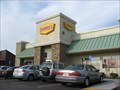 Image for Denny's - Herndon Rd - Ceres, CA