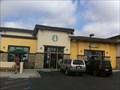 Image for Starbucks - Orpheus Ave - Encinitas, CA