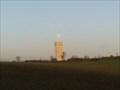 Image for Ravensden Water Tower, Bedfordshire, UK