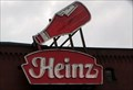 Image for Heinz Ketchup Neon Sign