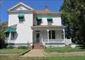 Image for Irene Burns House - Auburn, CA