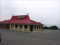 Image for Pizza Hut - Frostburg MD
