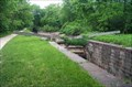 Image for C&O Canal - Lock #13
