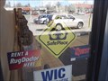 Image for Price Cutter Grocery Store Safe Place - Springdale AR