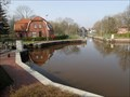 Image for Kesselschleuse / Round lock - Emden, Germany