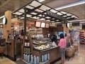 Image for Safeway Starbucks - Mt Vernon, WA