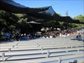 Image for Alameda County Fairgrounds Amphitheater- Pleasanton, CA
