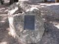 Image for Douglas B. Miller Memorial Point - Los Gatos, California