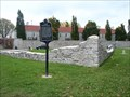 Image for Fort Frontenac - Kingston, Ontario