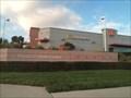 Image for McDonald's - Bake Pkwy - Irvine, CA