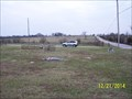 Image for Motley Cemetery - Sarcoxie, MO