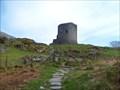Image for Dolbadarn Castle, Llanberis, Gwynedd, Wales