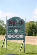 Image for Zurich, Ontario