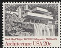 Image for Fallingwater - Mill Run, PA